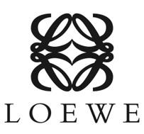 m_loewe