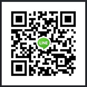 QRcord_LINE_hakuraku