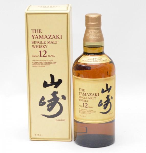yamazaki12